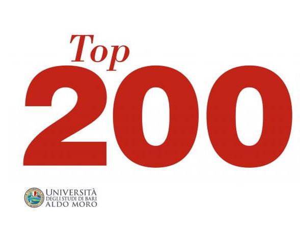 Ariete Top 200